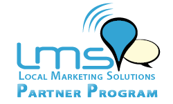 LMS Partner Program | Marketing Fulfillment & Training